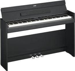 Yamaha YDP-S52B, pianino cyfrowe BEZPŁATNY :dowóz,montaż,szkolenie