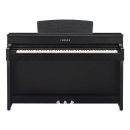 Yamaha CLP-645 B, pianino cyfrowe  BEZPŁATNY :dowóz,montaż,szkolenie