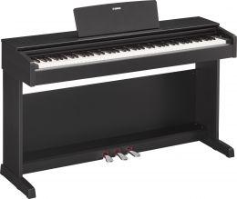 Yamaha YDP-143 B, pianino cyfrowe  BEZPŁATNY :dowóz,montaż,szkolenie