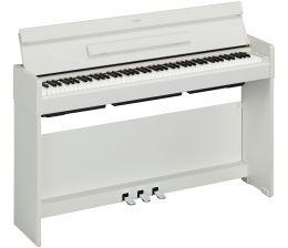 Yamaha YDP-S34 White , pianino cyfrowe  BEZPŁATNY :dowóz,montaż,szkolenie