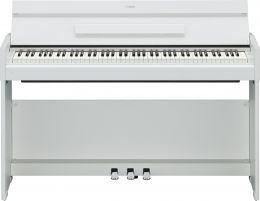 Yamaha YDP-S52WH, pianino cyfrowe  BEZPŁATNY :dowóz,montaż,szkolenie