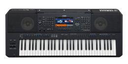 Yamaha PSR-SX900 keyboard
