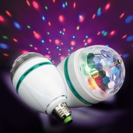 Flash- Butrym LED ATMOSPHERE LAMP SOUND CONTROLL   -  MADE IN POLAND !!!
