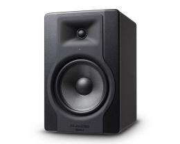 M-AUDIO BX8 D3 – Aktywny Monitor