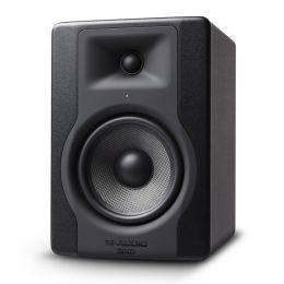 M-AUDIO BX5 D3 – Aktywny Monitor
