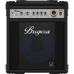 Bugera BXD12A - Kombo basowe 1000W