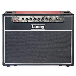 LANEY GH50R-212   Combo Gitarowe