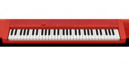 CASIO CT-S1 Red