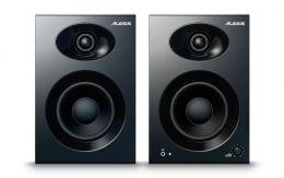 ALESIS Elevate 4 aktywne monitory odsłuchowe