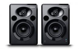 ALESIS Elevate 5 MkII aktywne monitory odsłuchowe