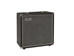 GLX TGC-110, kolumna gitarowa