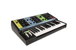 MOOG Grandmother - syntezator analogowy