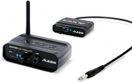 ALESIS GuitarLink Wireless system bezprzewodowy