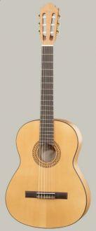 Hofner HF-12,gitara klasyczna