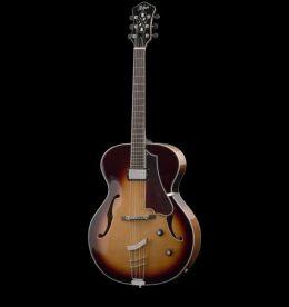 Hofner HCT-J 17-NC, gitara elektryczna