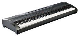 Kurzweil KA90, stage piano z funkcjami aranżacyjnymi