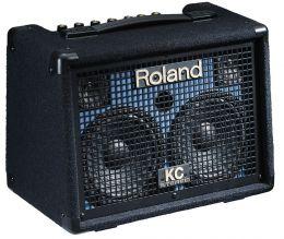 ROLAND KC-110, wzmacniacz keyboardowy