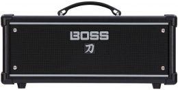 Boss KATANA-HEAD, wzmacniacz gitarowy