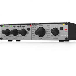 TC Electronic M100, procesor efektów