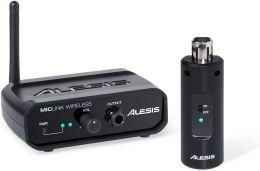 ALESIS MicLink Wireless adapter bezprzewodowy