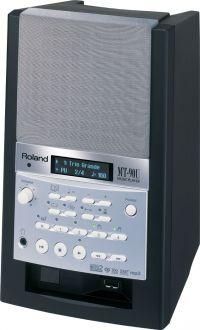 ROLAND MT-90U, odtwarzacz wieloformatowy