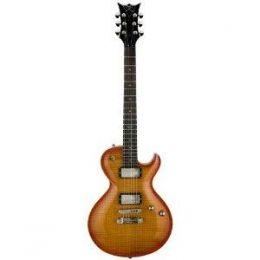 DBZ - Bolero FM HB, gitara elektryczna