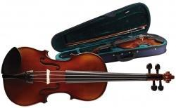 Stagg VN 4/4, skrzypce