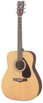 YAMAHA F 310 PACK,gitara akustyczna