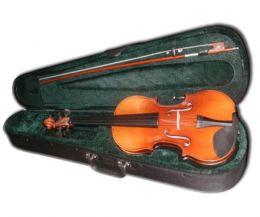PALATINO PSI-015VN-14, skrzypce