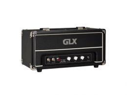 GLX TT-5H, head gitarowy