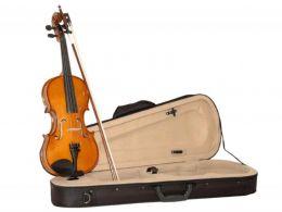PALATINO PSI-035VA-16, skrzypce