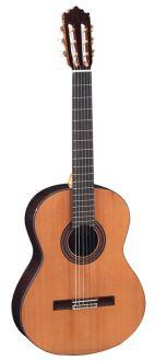 PACO CASTILLO 203,gitara klasyczna