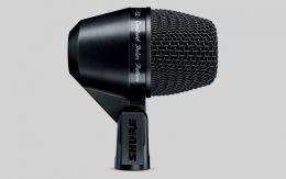 SHURE PGA52, mikrofon dynamiczny