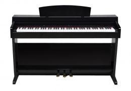 Artesia DP-7 BK PVC pianino cyfrowe