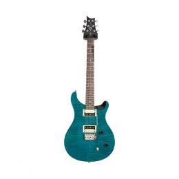 PRS SE Custom 22, gitara elektryczna