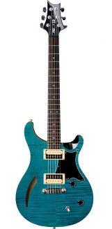 PRS SE Custom Semi-Hollow,gitara elektryczna