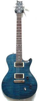 PRS SE Singlecut,gitara elektryczna