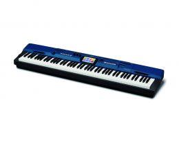 Casio PX-560, pianino cyfrowe