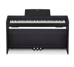 Casio PX-870, pianino cyfrowe
