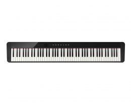 Casio PX-S1000, pianino cyfrowe