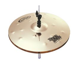 "Orion Bage bass Hi-hat 14"", hi-hat"