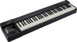 Roland RD-64, przenośne pianino cyfrowe