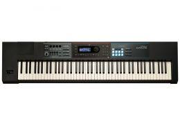 Roland Juno-DS88, syntezator