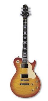 Samick AV 6 OS,  gitara elektryczna
