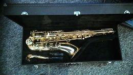 [KOMIS] saxofon tenorowy  Conn 86M