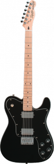 Squier Vintage Modified Tele Custom MN, gitara elektryczna