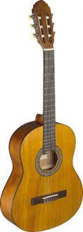 Stagg C430M NAT - gitara klasyczna 3/4