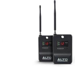 Alto Professional Stealth Wireless Expander Pack 2 odbiorniki