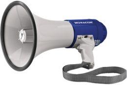 Monacor TM-15, megafon