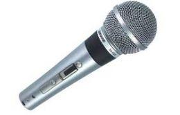 SHURE 565SD, mikrofon dynamiczny